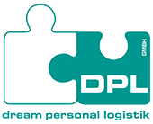DPL Business